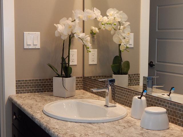 Hamilton bathroom renovations