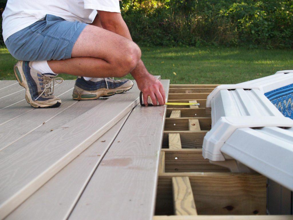 deck building company hamilton