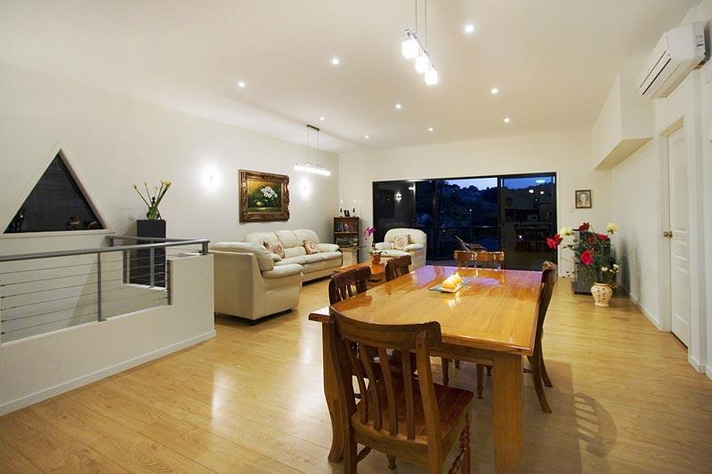 Home renovation company hamilton