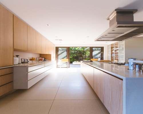Kitchen renovators hamilton