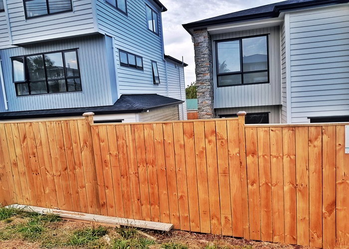 residential builders Hamilton